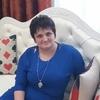 люба, 37, г.Караганда