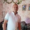 Алексей, 25, г.Абдулино
