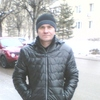 Валерий, 48, г.Кировск