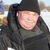 Филипп, 66, г.Южно-Сахалинск