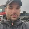 Евгений, 38, г.Тында