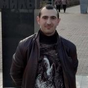 Карен 26 Волгоград