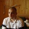 Андрей, 30, г.Золочев