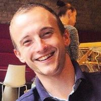 Сергей, 27 лет, Близнецы, Москва