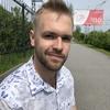 Роман, 23, г.Томск