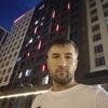 Бурибой, 37, г.Красноярск