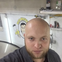 Сергей, 31 год, Телец, Усолье-Сибирское (Иркутская обл.)