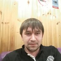 Денис, 31 год, Скорпион, Чебоксары