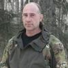 Yuriy, 43, Kyzyl