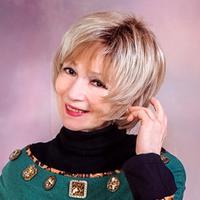 Natalya50, 60 лет, Козерог, Калининград
