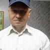 Леня, 62, г.Краснодар