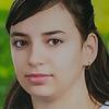 Ксения, 16, г.Краснодар