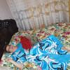 ЛЮДМИЛА, 59, г.Владивосток