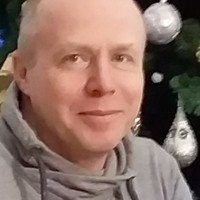 Юрий, 53 года, Рак, Калуга