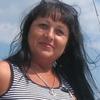 Наталья, 54, г.Красный Лиман