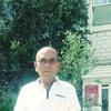 Asgar, 57, Aksu