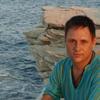 Evgeny, 36, г.Хотьково