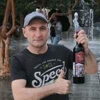 Гоша, 30 лет, Скорпион, Санкт-Петербург