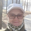 Елена, 58, г.Бердск