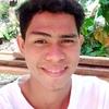 james suralta, 20, г.Манила