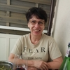 Elena, 58, Warsaw