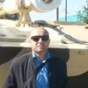 sergey, 37, Kurgan