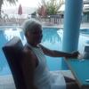 Ника, 52, г.Обнинск