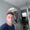 Andrey, 20, г.Katowice-Brynów