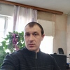 Евгений Лисюк, 39, г.Хабаровск