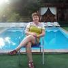 Елена, 52, г.Невинномысск