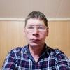 Анатолий, 46, г.Анапа