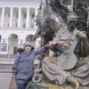вика гололобова, 35, г.Киев