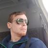 Yernest, 28, Karachev