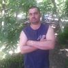 пётр, 33, г.Новокуйбышевск
