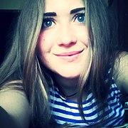 Анастасия 24 года (Козерог) Домодедово