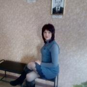 Наталья 57 Покровск