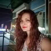 Ирина 30 Киев
