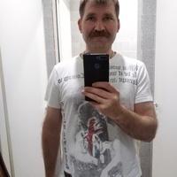 Александр, 44 года, Близнецы, Москва