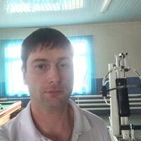 Виталий Калугин, 43 года, Рак, Железногорск-Илимский