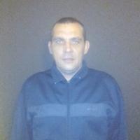 сергей, 44 года, Козерог, Прокопьевск
