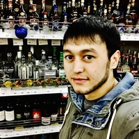 Шерик, 27 лет, Рыбы, Санкт-Петербург