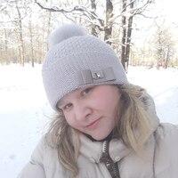 Наталья, 35 лет, Рак, Москва