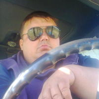 Серик Каирбеков, 43 года, Стрелец, Бородулиха