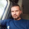 Виктор, 38, г.Воронеж