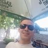 Александр, 27, г.Харьков