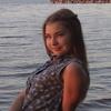 Альбина, 17, г.Ульяновск