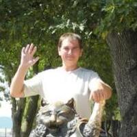 Igor, 47 лет, Водолей, Тамбов