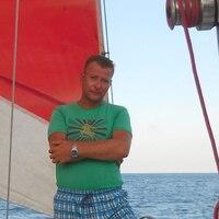 Дмитрий, 41 год, Близнецы, Москва