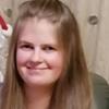 Anastasiya Veker, 30, г.Рига
