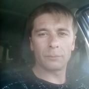 Игорь 37 Арск